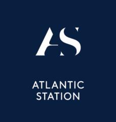 AS Atlantic Station